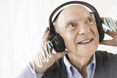 The providers of Chevy Chase home care and home care in nearby communities explores research around using music to treat dementia.